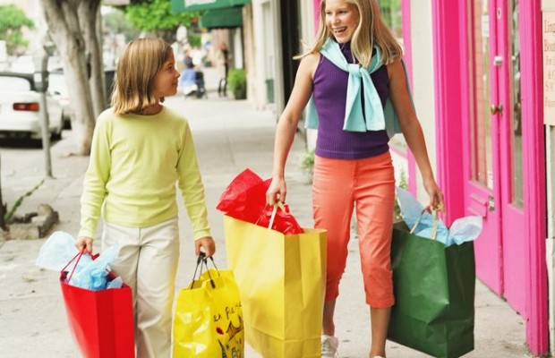 Sales Tax Holiday Aug 2-4