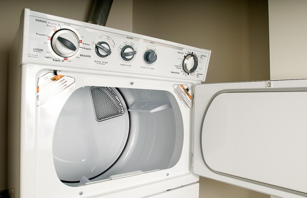 Will It Work Wed~ Alternative Uses for Dryer Sheets