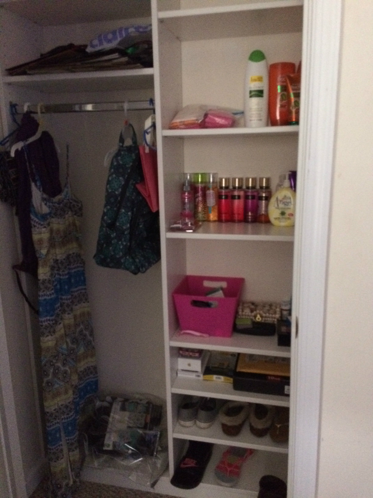decorating kids organize organizing and hgtv closets closet clean design